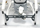 Phantom3 Gimbal Protection Plate